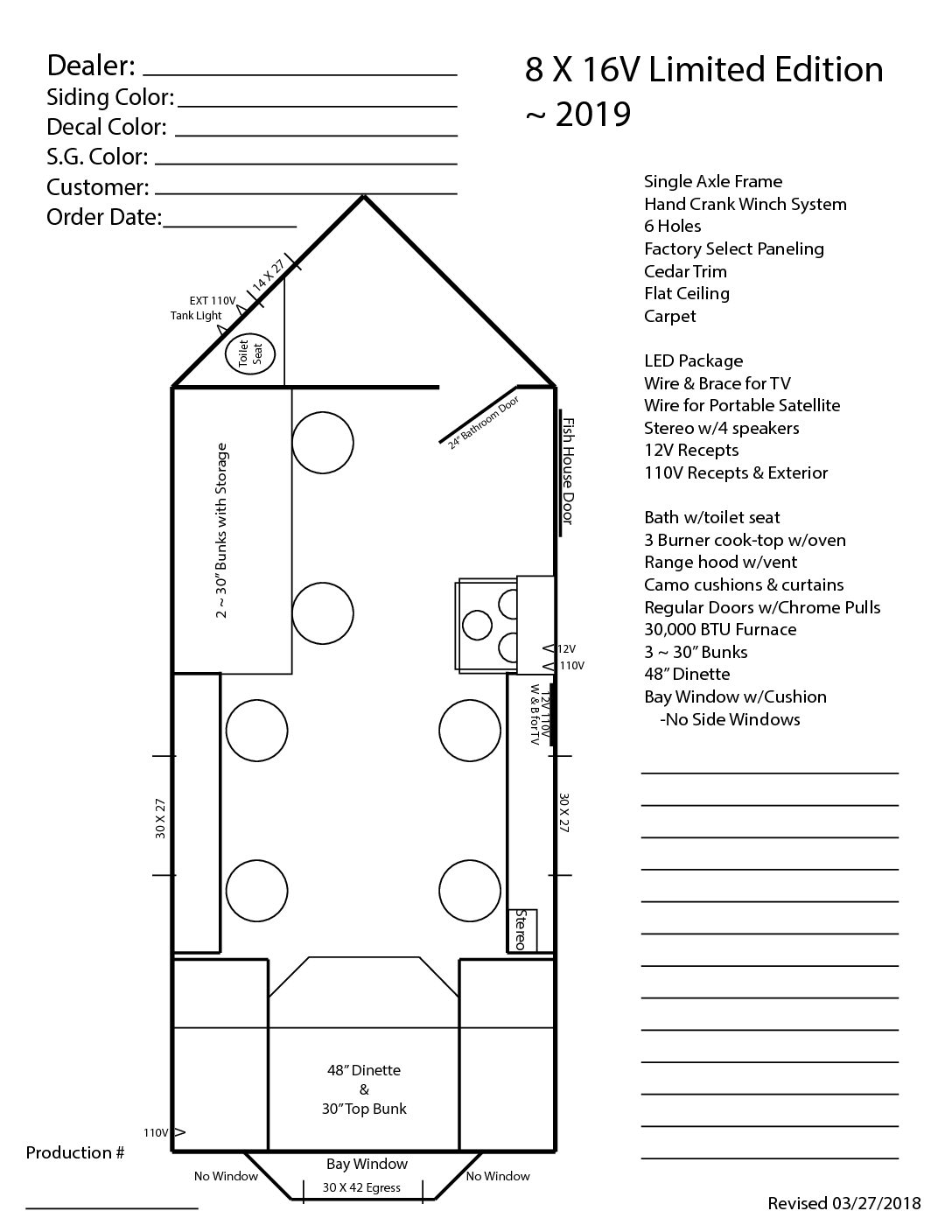 Layouts Doug's Anchor Marine Inc. Watertown, SD (605) 886-2828 on deck construction plans, ice house building, ice house layout, barn construction plans, 19th century house plans, commercial construction plans, school construction plans, ice house doors, ice house drop down trailer, ice house home, ice house windows, greenhouse construction plans, ice fish house trailer frames, fireplace construction plans, stable construction plans, ice shack floor plans, fence construction plans, outdoor kitchen construction plans, ice house maintenance, ice house insulation,