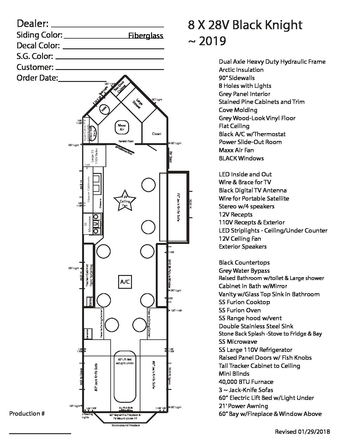Layouts Doug's Anchor Marine Inc. Watertown, SD (605) 886-2828 on ice fish house axles, ice fish house toy haulers, ice castle scout floor plan, ice castle rv floor plan, ice castle 8x16 floor plans, elsa ice castle floor plan, 8 x 20 fish house floor plan, ice castle trophy hunter, ice fish house ideas, ice house floor layout, stinger ice castle floor plan, ice cabin fish houses, ice house trailers,